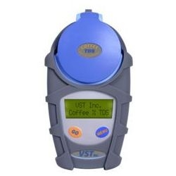 MISCO Refraktometer Brix, Urin, Plasma, digital , Premiumversion