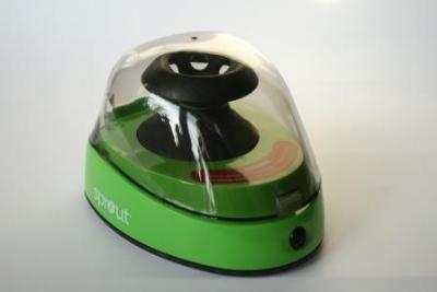 Mini-Zentrifuge