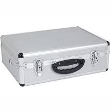 Koffer, zur Aufbewahrung