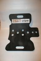 GYN-pipe