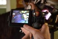 Ivetscope 2.0 für Rinder, Pferde und Schweine