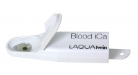 Calciumschnelltest LAQUAtwin CA-11-C Ersatz IonenSensor Meßsonde