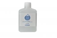 Calciumschnelltest LAQUAtwin CA-11-C  Reinigungslösung #251 1x 250ml