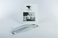 Calfscale™ Birthweight Tape