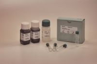 Lsgen-Set zur Mg-Bestimmung mit Vet Photometer